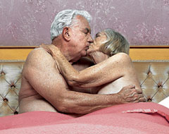 Free Sex Videos Of Old People 101