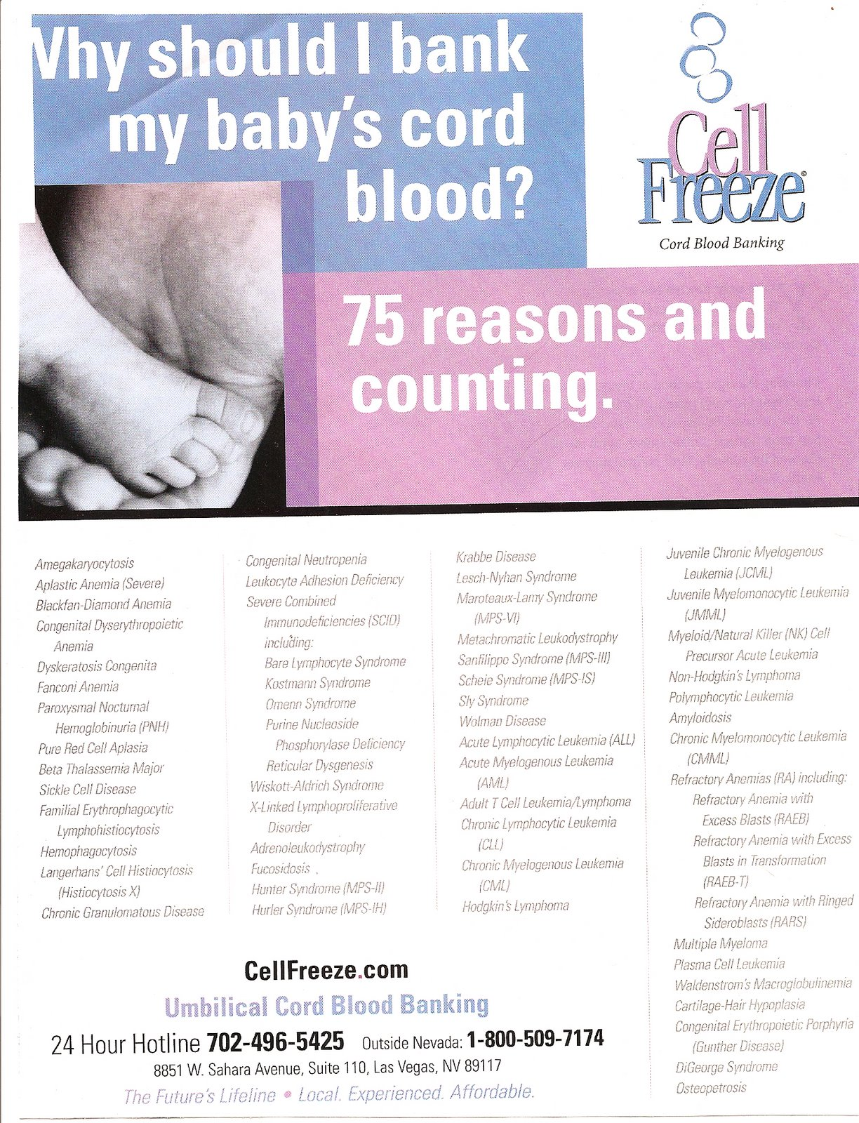 Cord Blood Banking Playing On Parental Fear. Understand In Different Languages. Consolidated Resorts Las Vegas. Music Production Schools In Los Angeles. Windows File Synchronization Software. Vestibular Rehabilitation Continuing Education Courses. The Coffee Bean & Tea Leaf Locations. Native App Development Llc Tax Classification. Creating A Financial Plan Chrysler 300 Black