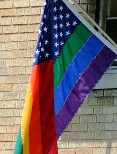 The_Rainbow_Flag,_GLBT_Pride
