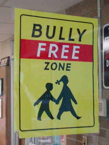 bullying sociology Assignment 2: social control and criminal deviance: bullying due week 6 and worth 65 points bullying is a difficult concept to understand and reconcile the consequences.