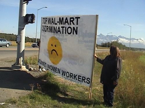 Mat-Su_NOW_Wal-Mart_Protest