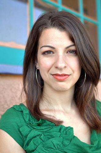 The Attack on Anita Sarkeesian: From Media Analysis to ...