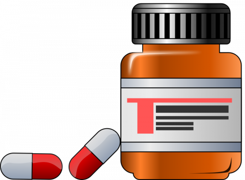 800px-Medicine_Drugs_svg
