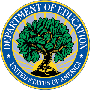 US-DeptOfEducation-Seal (1)