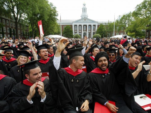 7-shocking-discoveries-from-harvard-business-schools-attempt-to-improve-gender-equality