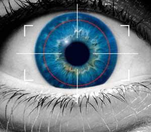 surveillanceandcivicaction.pbworks.com