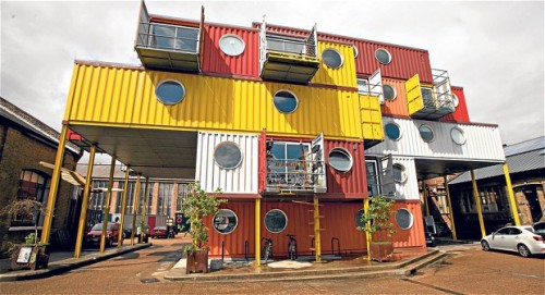 CONTAINERCITY_2210000b