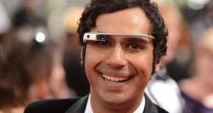 google-glass-raj-300x160