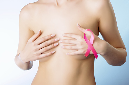 pink-ribbon-breast-cancer-prevention