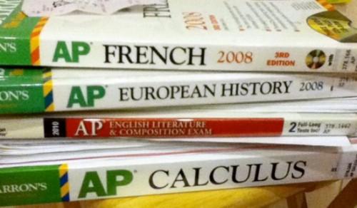 AP-Tests
