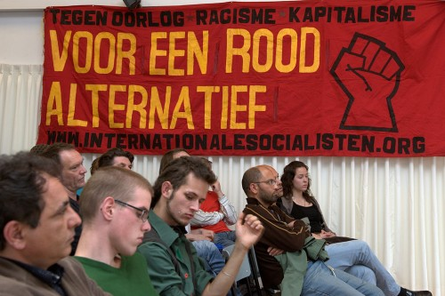 1024px-Flickr_-_NewsPhoto!_-_Marxisme_festival_Amsterdam