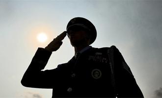 Photo by U.S. Air Force Senior Airman Nick Wilson