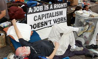Photo by David Shankbone via Flickr
