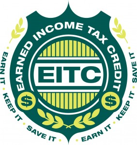 EITC logo