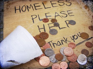 the growing problem of the poor and homeless in the united states Of poverty are a concern, without major policy changes, by 2050, senior  with  the rising number of poor seniors comes an  of america's homeless are over 50.
