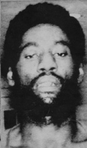 Image of Willie Horton via CommonWealthMagazine.org