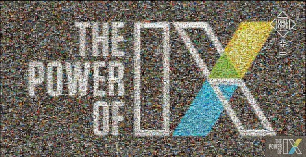 "ESPN's ""The Power of IX"" series considered four decades of the policy."