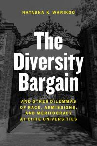 diversity bargain cover