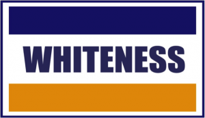 whiteness visa