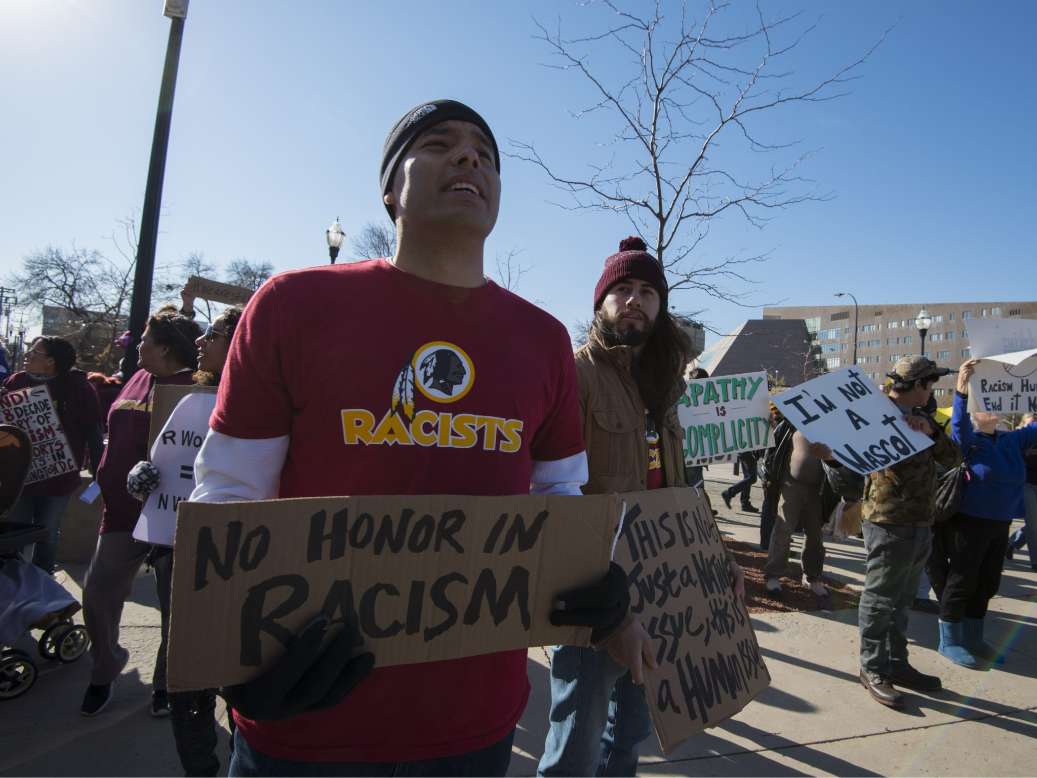 """Assessing Popular Narratives on Race: A Final Project for """"Race and Racism in the U.S."""""""