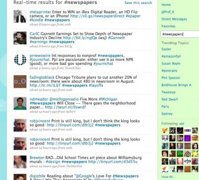 newspaperhashtag1
