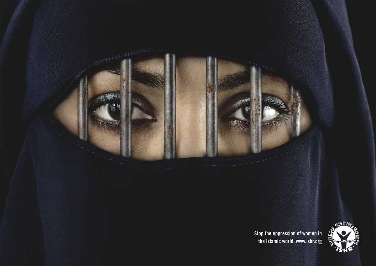 center cross muslim girl personals Let's discuss muslim girl: coming of age by amani al-khatahtbeh crashed into the world trade center on through adolescence as a muslim girl.
