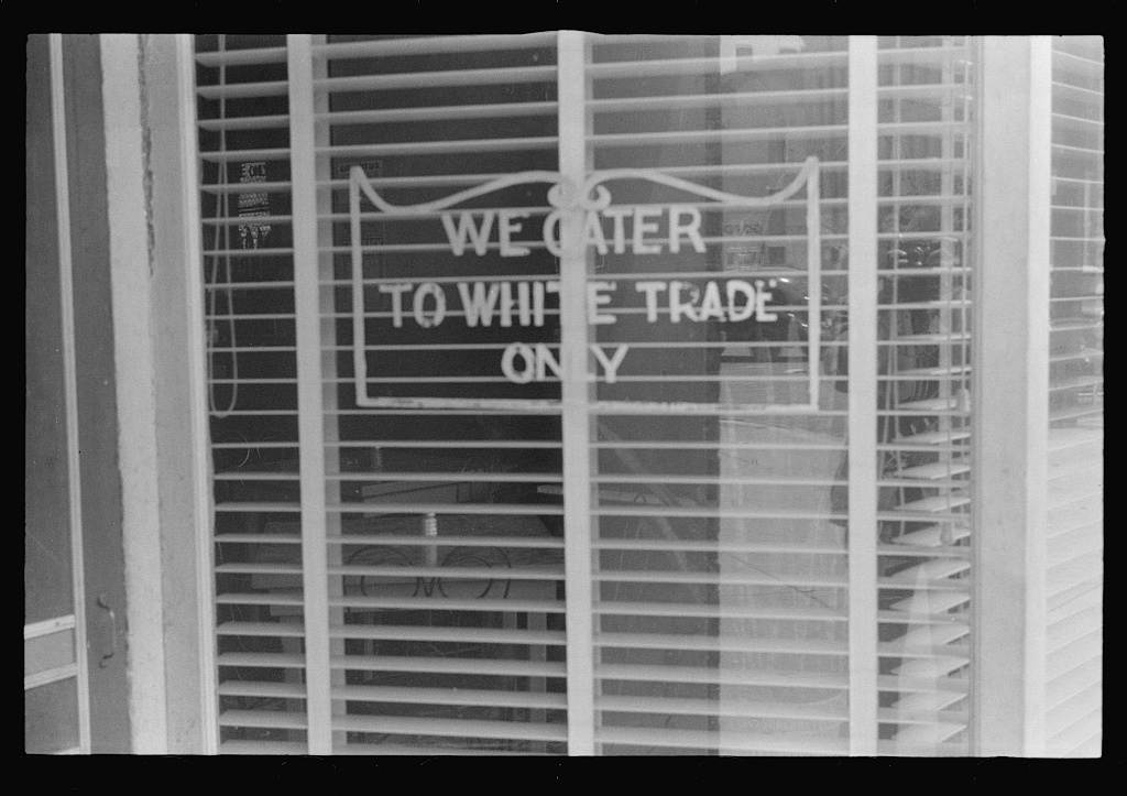 Jim Crow pic 8