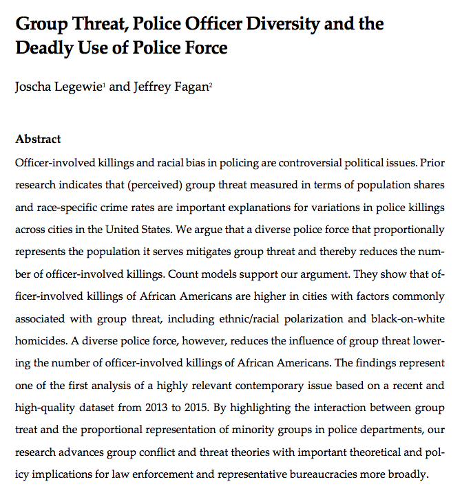 criminal diversity essay Cultural diversity in criminal justice paper the justice system sentencing of racial disparity will be discussing thought out this paper also discuss some reason racial disparity exists and case studies.