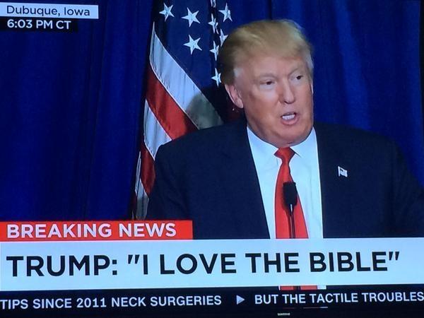 Screenshot via getreligion.org.