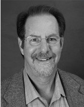 Ron Berger